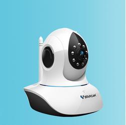 VStarcam C38A 960P