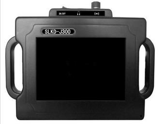 SLKD-J300管道检漏仪