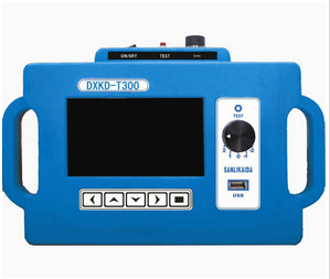 DXKD-T300空洞探测仪