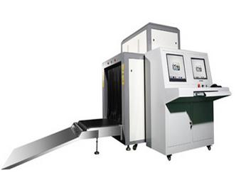 安检机X射线安全检测仪MCD-8065