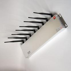 4G手机信号屏蔽器 DF-999