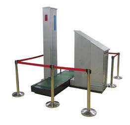 5010-II 人体安全检测仪