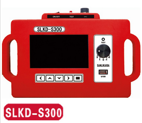 SLKD-S300找水仪
