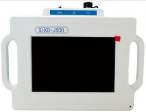SLKD-J500管道检漏仪