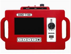 DXKD-T100空洞探测仪