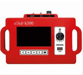 SLKD-K300探矿仪