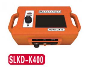SLKD-K400探矿仪