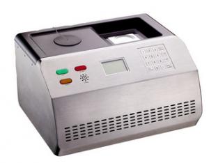 常德台式液体安全检测仪MCD-1000