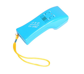 手持检针机MCD-F01B