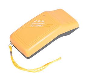 手持检针机MCD-F01A