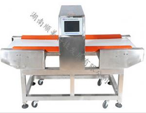 MCD-F500QE食品安全金属检测仪