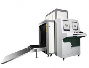 湖南X光安检机 多功能X射线安检机MCD-10080