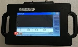 V4多功能探测(考古)仪 探测深度30米