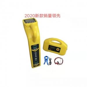 湖南SENNR-6018地下管线探测仪